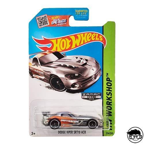 hot-wheels-dodge-viper-srt10-acr-hw-workshop-long-card