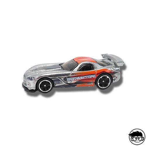 hot-wheels-dodge-viper-srt10-acr-hw-workshop-loose