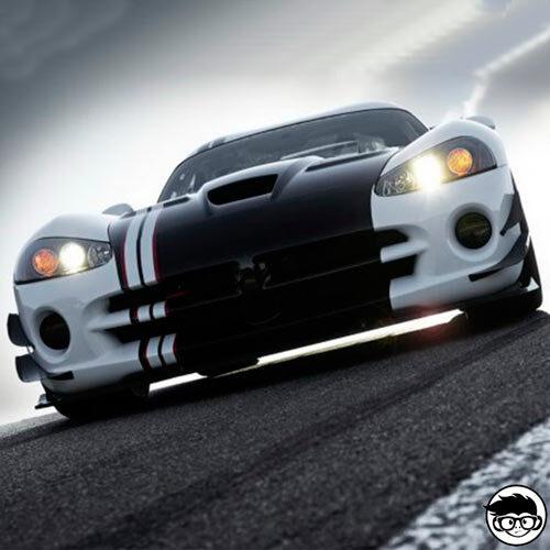 hot-wheels-dodge-viper-srt10-acr-hw-workshop-real