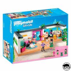 playmobil-5586-1