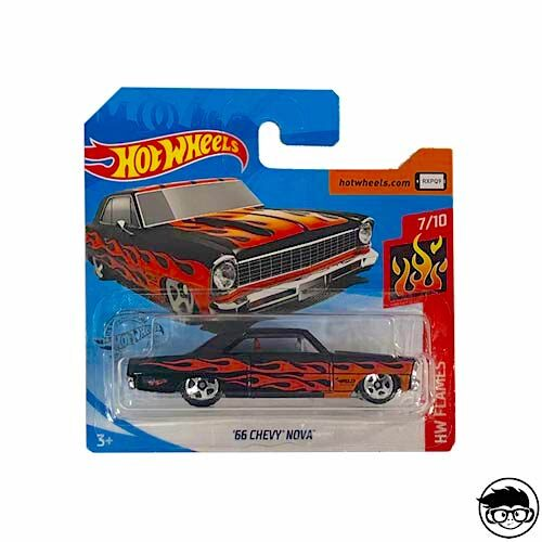 Hot-wheels-'66-Chevy-Nova-Hw-Flames-2019