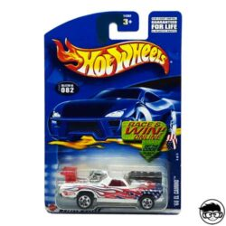 Hot-Wheel-Chevrolet-68-El-Camino-4/4-2002