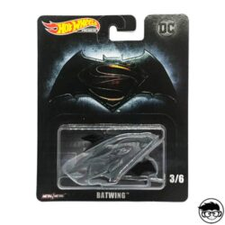 Hot-Wheels-Batwing-Hot-Wheels-Premium-Cars-3/6-2019