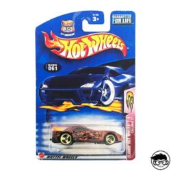 Hot-Wheels-Callaway-C7-Flamin-Hot-Wheels-2/5-2003