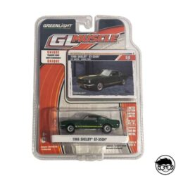 Greenlight-Mustang-1966-Shelby-GT-350-H-Series-14-2016