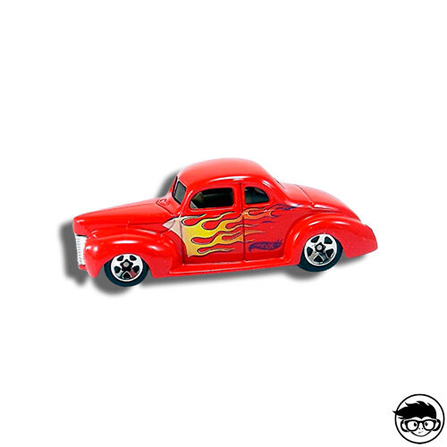 Hot-Wheels-40-Ford-Coupe-First-Editions-2001