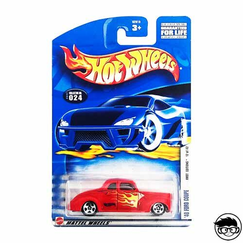 Hot-Wheels-40-Ford-Coupe-First-Editions-2002
