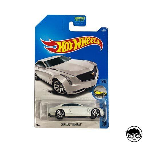 Hot-Wheels-Cadillac-Elmiraj