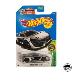 Hot-Wheels-Renault-Sport-R.S.-01-Hw-Excotics-2016