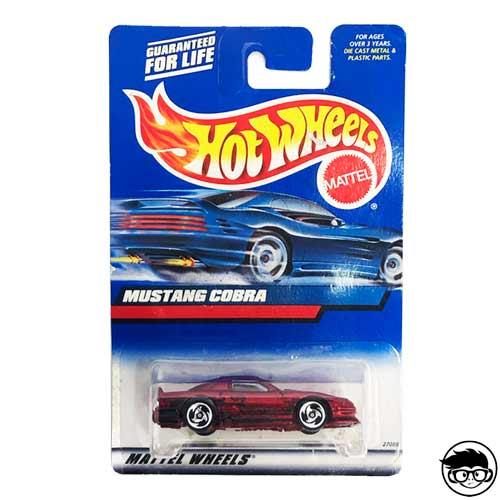 Hot-Wheels-Mustang-Cobra-2000