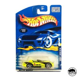Hot-Wheels-Dodge-Viper-RT/10-2001