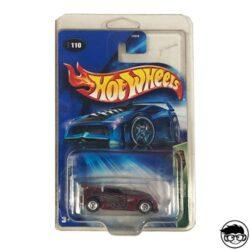 Hot-Wheels-Tantrum-110-Treasure-Hunts-10/12-2004