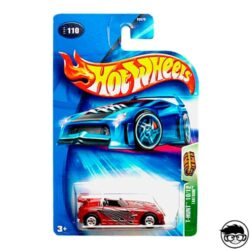 Hot-Wheels-Tantrum-Treasure-Hunts