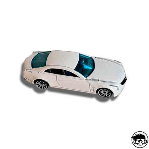 Hot-Wheels-Cadillac-Elmiraj-factory-fresh-2016