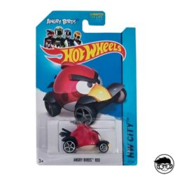 Hot-Wheels-Angry-Birds-Red-Hw-City-12/250-2014