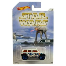 Hot-Wheels-Hoth-Star-Wars-4/8-2016