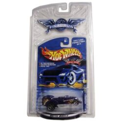 Hot-Wheels-Skullrider-FInal-Run-2001