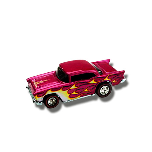 Hot-Wheels-'57-Chevy-Hall-Of Fame-2003-long-card