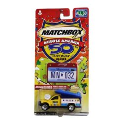 Matchbox-Minnesota-Ford-F-Series-Across-America-50-Birthday-2001