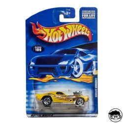 Hot-Wheels-Rodger-Dodger-186-2001