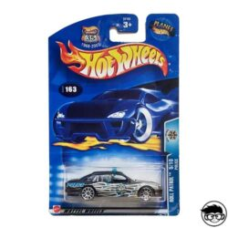 Hot-Wheels-Roll-Patrol-163-Police-5/10-2003