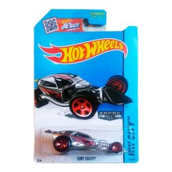 Hot-Wheels-Surf-Crate-Zamac-018-Hw-City-2015