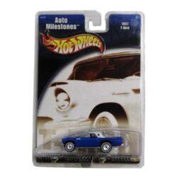 Hot-Wheels-1957-T-Bird-2002-long-card