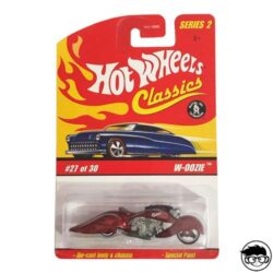 Hot-Wheels-Series-2-W-oozie-2006