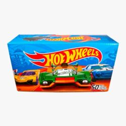 Hot-Wheels-50-Pack