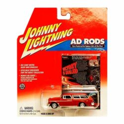 Johnny-Lightning-Varillas-Victoria-Sealed-Chevy-Nomad-2002