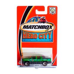 Matchbox-Chevy-Avalancha-Hero-City-Collection-2003