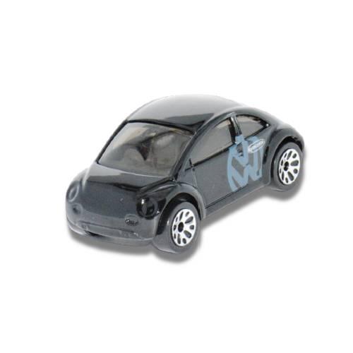 Matchbox Volkswagen Concept 1 Superfast 48 2005